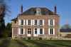 Farm House Bed Breakfast in Giverny France area