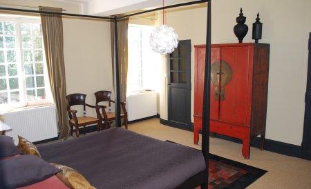 La buissonniere chambres d hotes a la campagne - Chambre chinoise ...