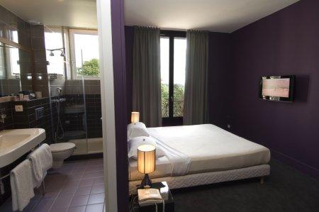 Hotel Spa Rolleboise