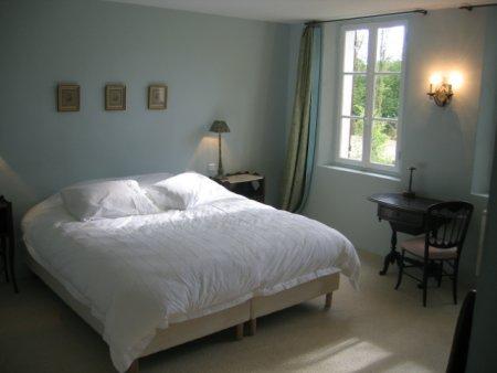 Domaine De La Folicoeur Chambres D Hotes Dans La R Gion De Vernon Et Giverny En Normandie France