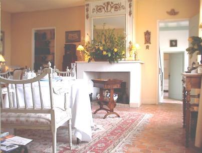 chambre d hote giverny versailles la saussaye. Black Bedroom Furniture Sets. Home Design Ideas