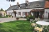 Le Clos Saint Paul BnB