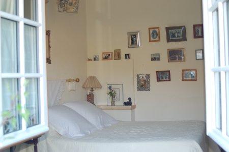 le clos tanpre chambre d hote en normandie pressagny a proximit de giverny. Black Bedroom Furniture Sets. Home Design Ideas