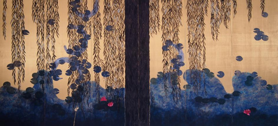 http://giverny.org/museums/impressionism/exhibition/hiramatsu/hiramatsu-giverny-2013.jpg