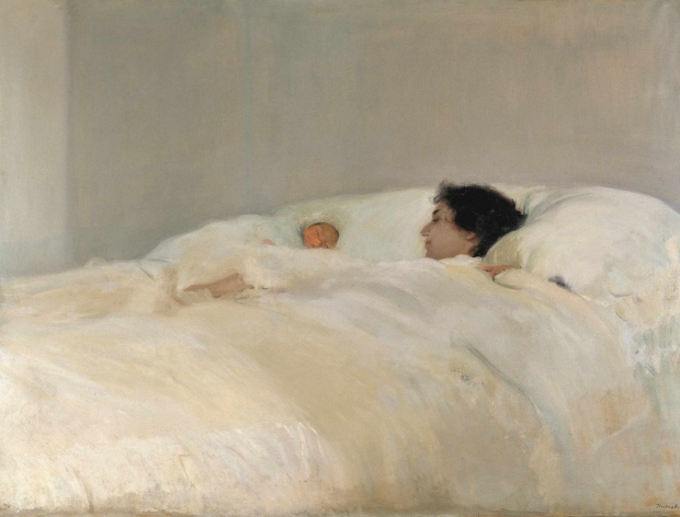 http://giverny.org/museums/impressionism/exhibition/sorolla/sorolla_mere.jpg