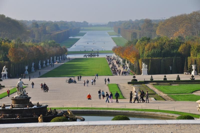 Versailles Paris Images Versailles Paris